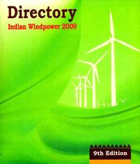 Wind Energy Directory | Wind Energy Consultants | Wind Energy
